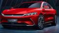 2020年將上市新車點評:純電動車型篇