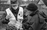 欧洲疫情依然严峻 多国延长抗疫措施