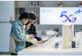 国产5G品牌价值凸显:越来越多手机国内便宜,海外贵