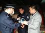 珠海警方破获一宗特大非法经营烟花爆竹案
