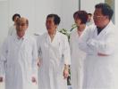 中國首家臍血庫迎來成人禮