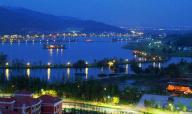 """浙江萧山湘湖旅游度假区""""升格""""为国家旅游度假区"""