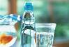 夏季出汗多易缺水 三种体质的人不宜多喝水
