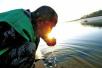 南水北调中线运行200多天 1300万河南人受益丹江水