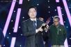 2016中国汽车盛典年度紧凑型SUV:丰田RAV4