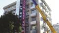 南京老房加装电梯 可提公积金、维修基金