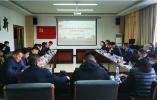 河南息县:创新形式学党史 凝聚税务正能量