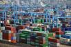 洛阳进出口总额超过11亿美元 欧盟成第一大贸易伙伴