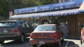 美国海鲜餐馆发生食物中毒事件 80人被送医治疗