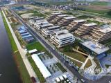 福州代表委员围绕省政府工作报告谈创新说发展