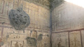 """考古发现庞贝千年青楼:壁画上演""""五十度灰"""""""