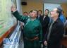 王岐山:加强党风廉政建设和反腐败斗争 要用好巡视
