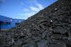 内蒙古发现超大型石墨矿 占全球可采储量7.3%