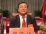 """萍乡原政协主席被控受贿和滥用职权 """"教父""""被指富拥半城"""
