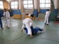 大连武搏国际俱乐部成国家柔道摔跤青训基地