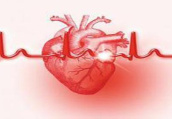 心肌炎的治疗方法有哪些?如何预防心肌炎缠身?