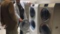 卡萨帝双子云裳在法国3个月卖出同行2年的销售量