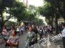 2016下半年重庆公务员考试开考 6万余考生参加