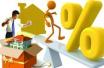 新年房贷族还贷新攻略:月收入较高人群可选等额本金