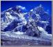 我国科学家重建喜马拉雅山抬升历史