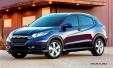 2016日本车辆可靠性 雷克萨斯夺得最可靠品牌