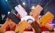 Strategy Analytics:中国智能手机出货量小米保持第一
