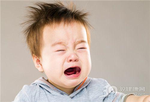 中国式逗小孩很受伤 过年逗娃先看这些(图)
