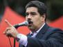 委内瑞拉执政党强调:今年内不会举行罢免总统公投