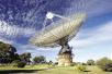快速射电暴宿主星系及红移首次被确认 或证其来源