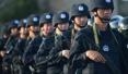 """公安部:新疆个别地区""""暴恐事件""""仍然偶有发生"""