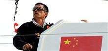 中国帆船第一人郭川在夏威夷失联