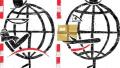 IMF:西方引领贸易繁荣的时代结束了?