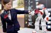 人工智能也暖心:它们的使命是做懂你的机器人