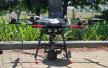 Pro-Drone智能技术:用无人机维护风力涡轮机