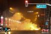 多地明确春节禁燃措施:违规放鞭炮将面临这些处罚!