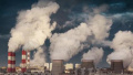 两部门检查督促燃煤发电企业减少大气污染物排放