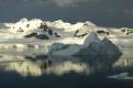 去南极旅游必知21件事