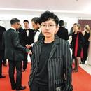 大连90后女导演戛纳获奖
