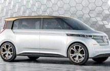 大众欲售百万新能源车
