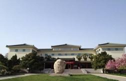 三门峡市博物馆