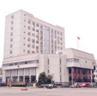 镇江市中级人民法院