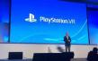 索尼宣布 为E3准备了10款PSVR游戏