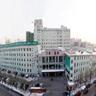 武警辽宁省总队医院