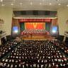 安徽省十二届人大一次会议