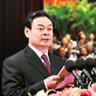 2012年吉林省政府工作报告