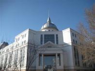 吉林大学国家大学科技园