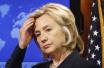 """希拉裏被爆燒錢63萬買粉點讚 """"郵件門""""遭FBI重啟調查"""
