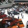中国长春国际汽车博览会