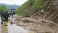 山东将投逾93亿元防治2.2万平方公里水土流失
