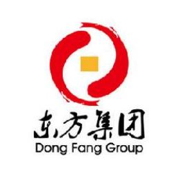 东方集团股份有限公司